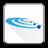 QuantumFlo Commissioning icon