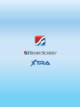 Henry Schein Xtra screenshot 4