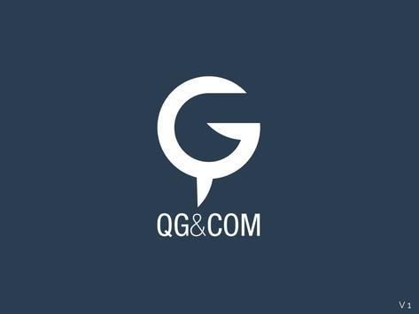 QG & Com apk screenshot