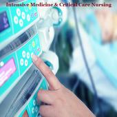 Intensive Medicine & Critical Care Nursing icon