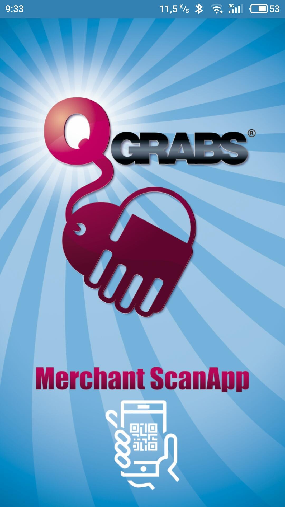 Qgrabs ScanApp for Android - APK Download