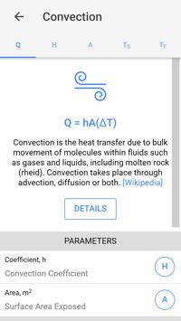 QHeat apk screenshot