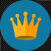 Battle Deck for Clash Royale icon