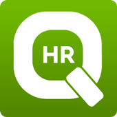 Qatar Human Resource icon