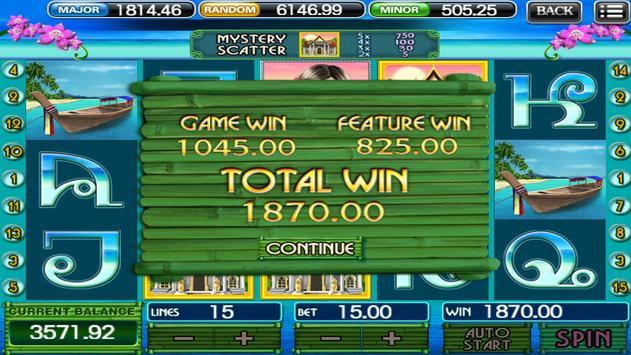 SCR888 NEW apk screenshot