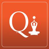 Qi-4me icon