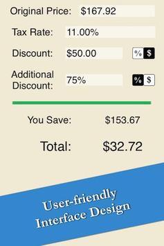 easy sale price calculator apk تحميل مجاني الأدوات تطبيق لأندرويد