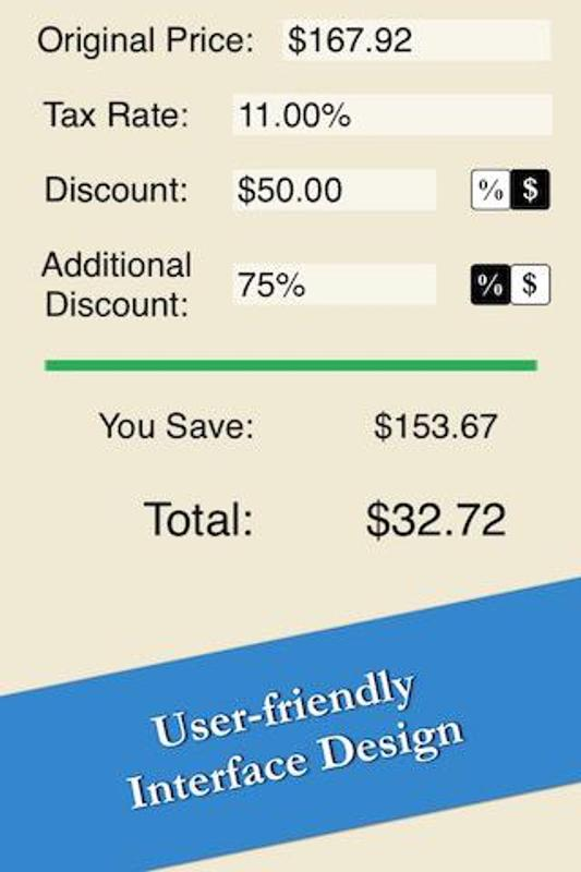 easy sale price calculator apk download free tools app for android