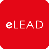 eLEAD icon