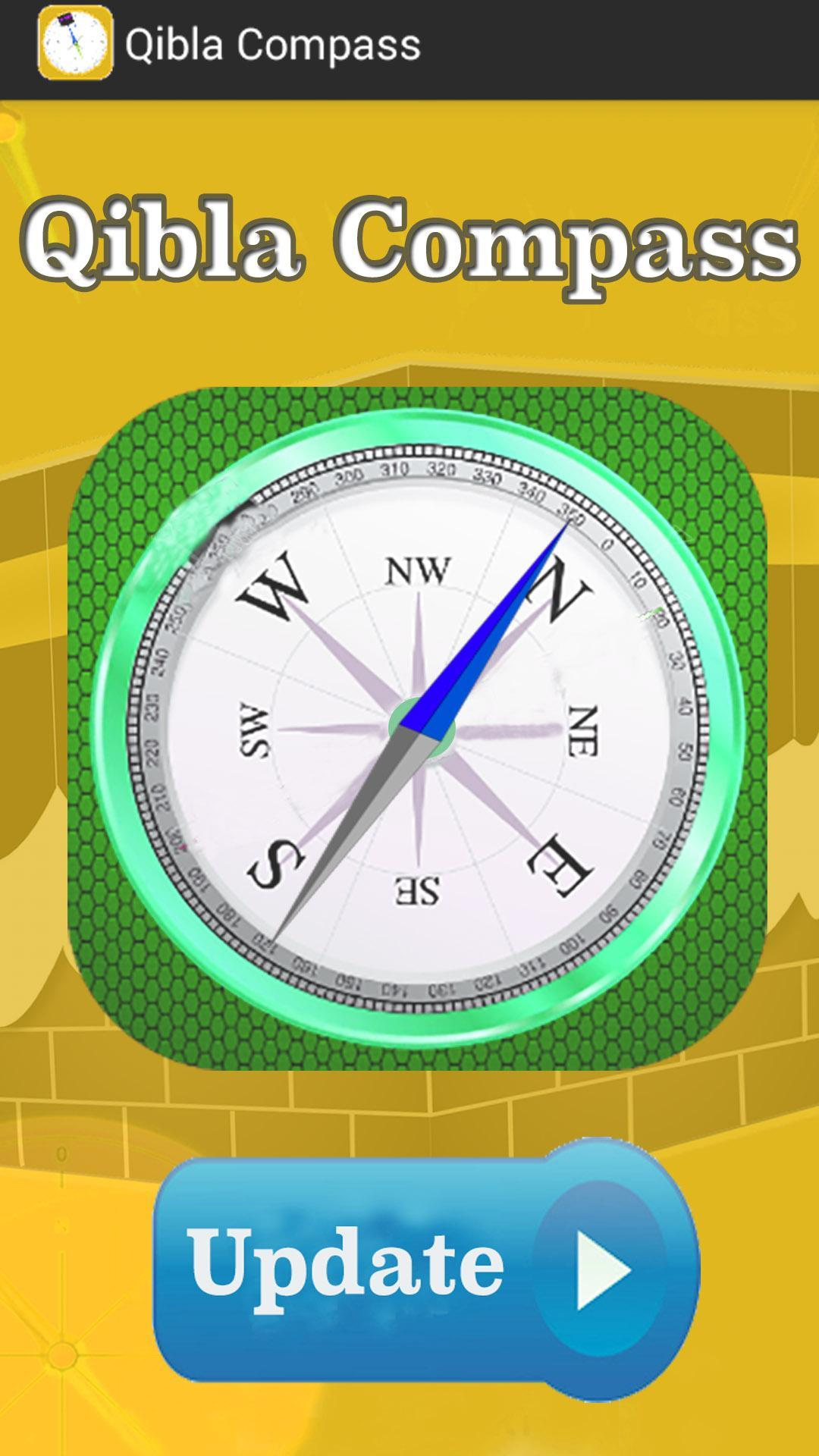 Qibla Finder - Qibla Direction-Free Qibla offline for ... on prevailing wind direction, one direction, change direction, azimuth direction, earth's rotation direction,