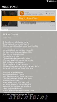 Nuk Ka Dashni Of Greta Koçi screenshot 2