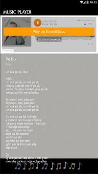 Pe  Du  Of  Kida screenshot 2