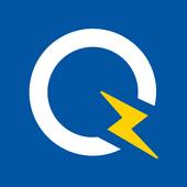 QiKnEZ icon