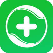 360 Antivirus icon