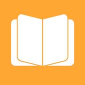 好搜小说-免费小说-电子书阅读器-TXT小说下载-玄幻言情 icon