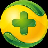 360卫士 icon
