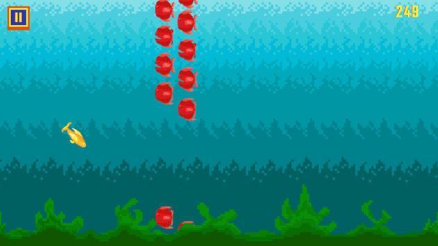 FishTrotter screenshot 1