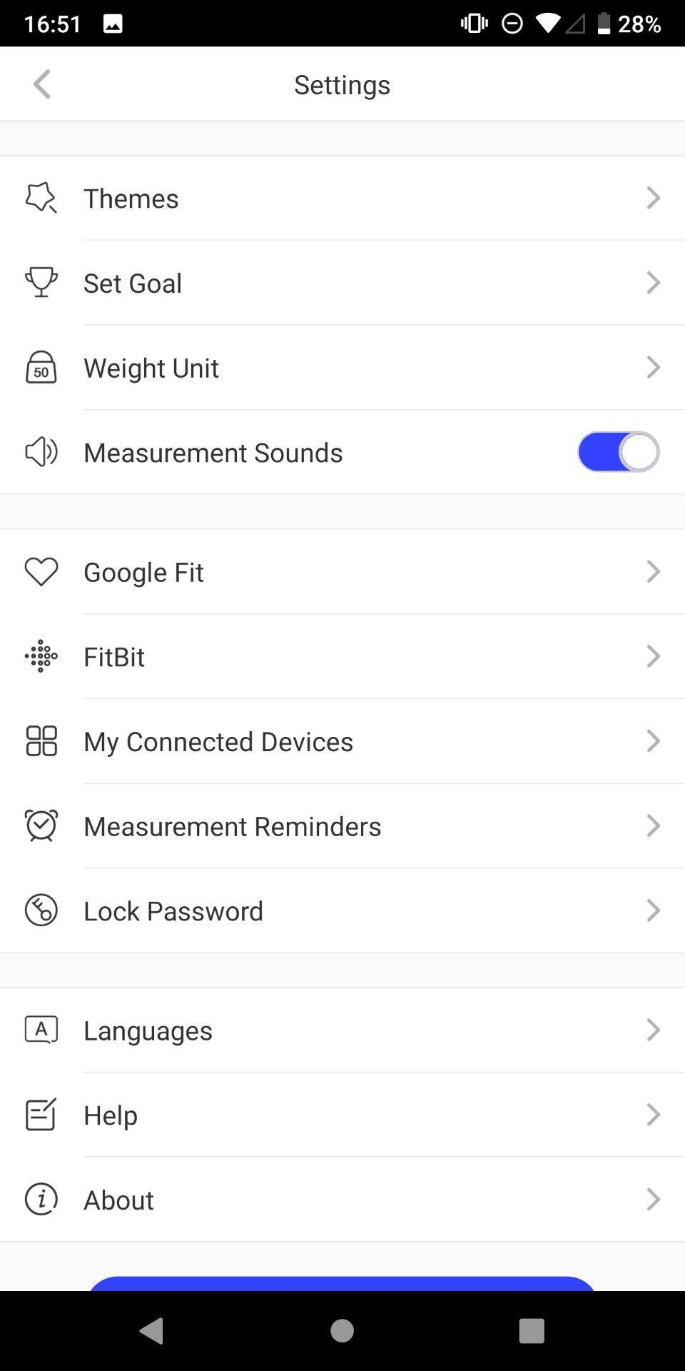 ActiveX for Android - APK Download
