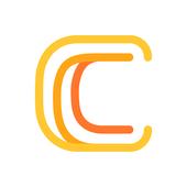 康淘 商戶 icon