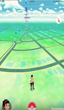 Guide For Pokémon Go Free 2016 screenshot 10