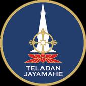 Teladan Jayamahe icon