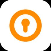 QIWI Защита icon