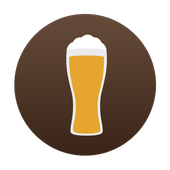 Beercoin icon