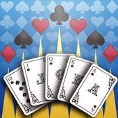 Pai Gow Poker King icon