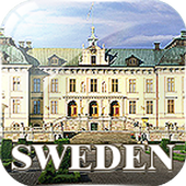 World Heritage in Sweden icon