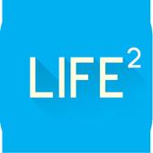 Life Simulator 2 – New Life icon