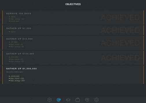 Life Simulator 2 – New Life apk screenshot