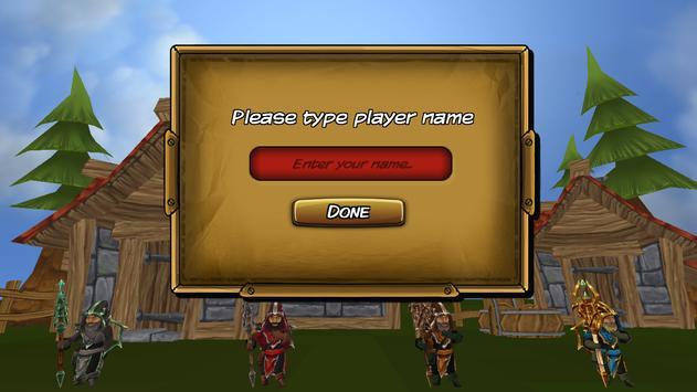 Pocket Mages - Fantasy Idle TD apk screenshot