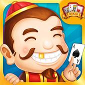 QKA - Game bai doi thuong 2016 icon