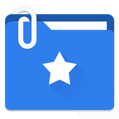 Super File Explorer icon