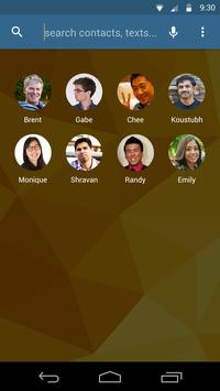 Sift: Search Your Device apk screenshot