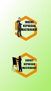 Survey Kepuasan Masyarakat-PT Manado screenshot 5