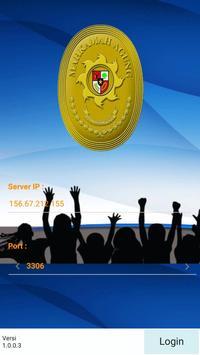 Survey Kepuasan Masyarakat-PT Manado screenshot 6