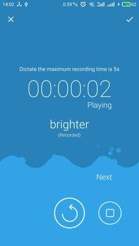 Qlife Recorder screenshot 3