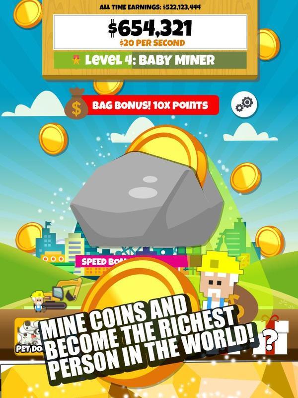 Funfair coin miner apk : Wabi coin checkup questions