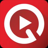 QLIXAR icon
