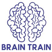 BRAIN TRAIN icon