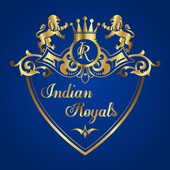 Indian Royals icon