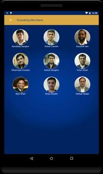 Indian Royals apk screenshot