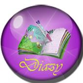 diazyHM icon
