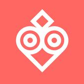 Qlub.Poker icon