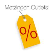 Metzingen Outlets icon
