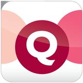 Qmatic Spotlight icon