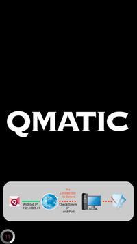 Qmatic Spotlight screenshot 3