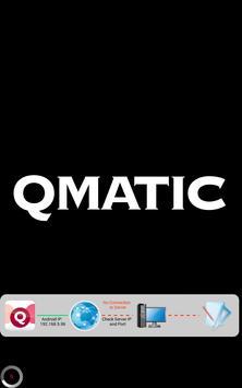 Qmatic Spotlight screenshot 5