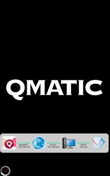 Qmatic Spotlight screenshot 6